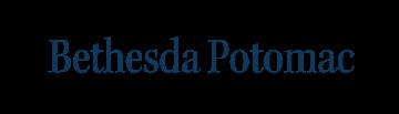 Bethesda Potomac Estate Sales