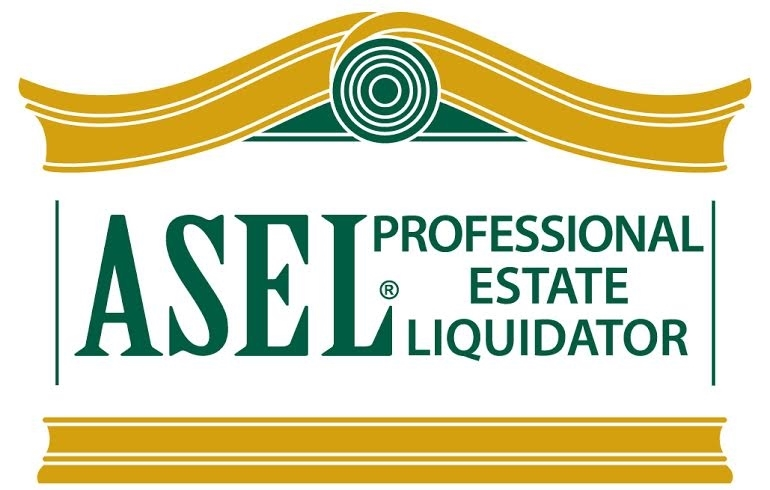 ASEL Professional