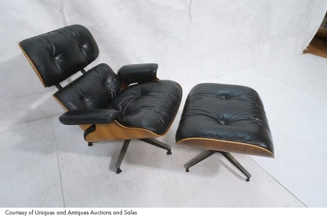 Peachy Mid Century Modern Furniture Estatesales Net Blog Caraccident5 Cool Chair Designs And Ideas Caraccident5Info