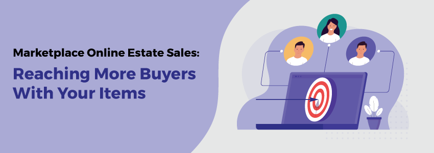 Reach more buyers with your items image