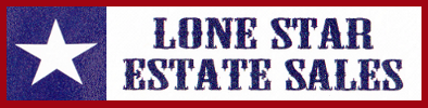 Lone Star Estate Sales