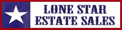 Lone Star Estate Sales