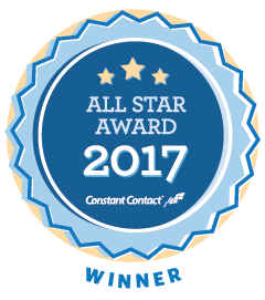 All Star Winner 2017