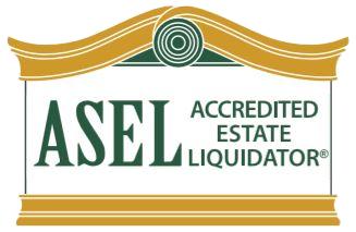 ASEL 2015 Service Award