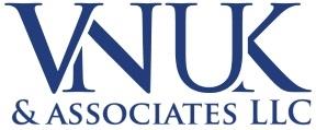 VNJK logo