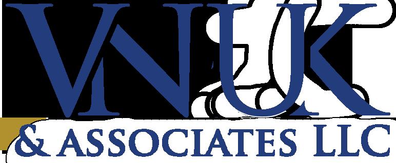 VNUK & Associates