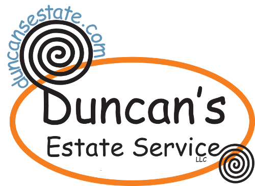 Duncan's Estate Services