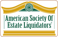 American Society of Estate Liquidators