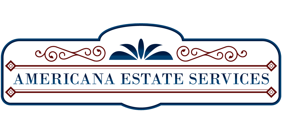 Need Additional Home Liquidation Services?