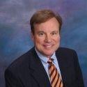 Kevin Blaeser