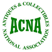 National Association Antiques and Collectibles