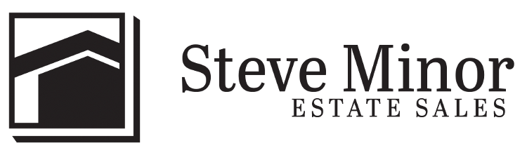 Steve Minor Estate Sales and Liquidations Raleigh NC