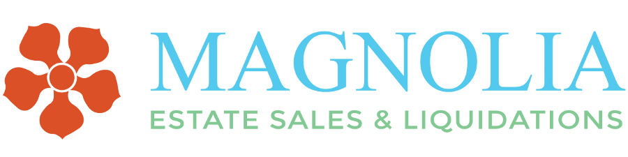 Magnolia Estate Sales