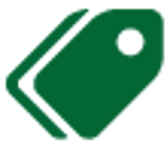 2-tags-green_w150