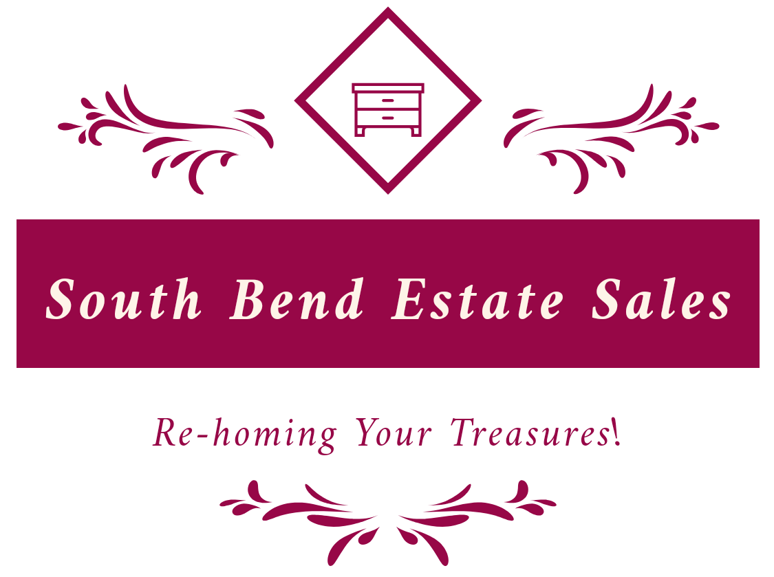South Bend Estate Sales Home